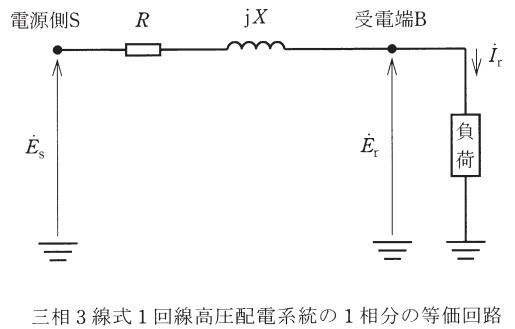 降下 計算 電圧 抵抗による電圧の分圧│やさしい電気回路