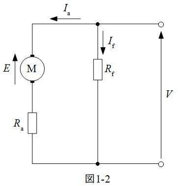 電験三種 過去問解説・機械 問2(平成30年度) | 電験王3